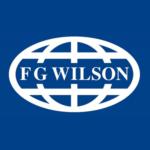 logo fg wilson