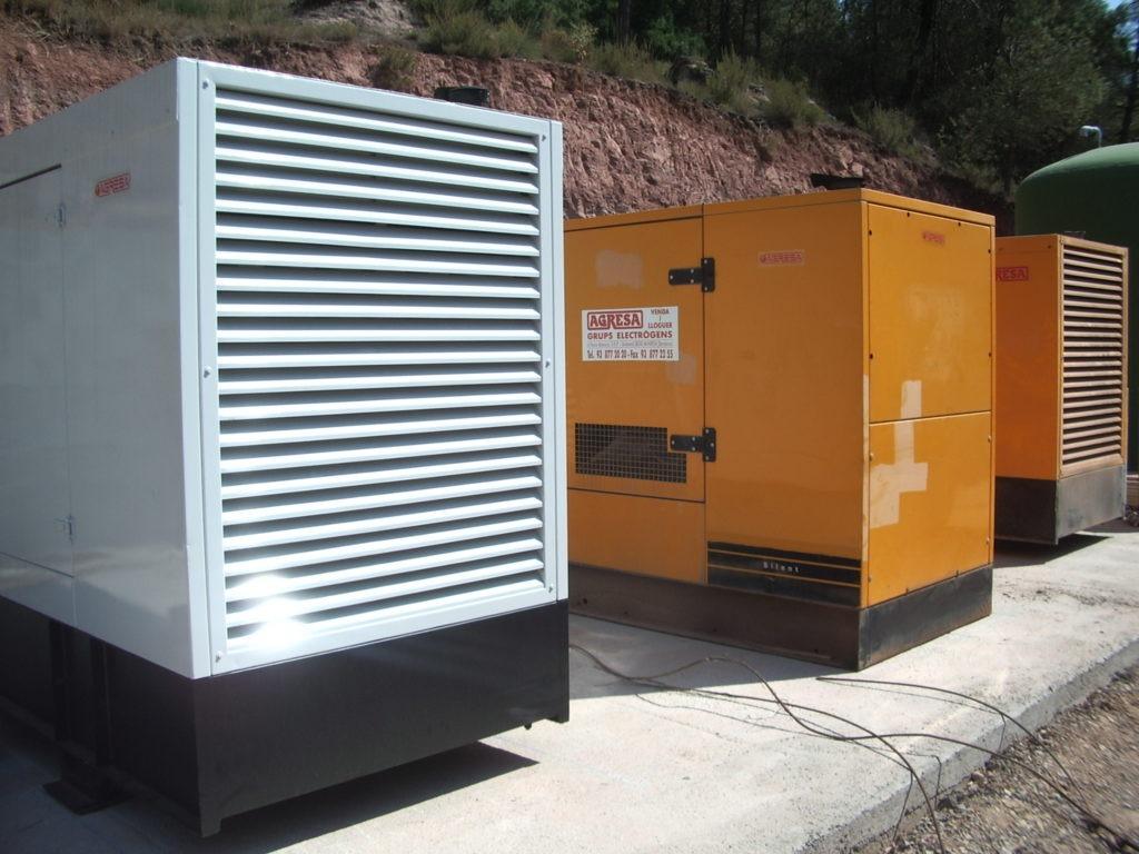 Generador eléctrico provisional 3_ Agresa