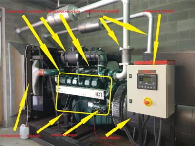 equip electrogen_motor