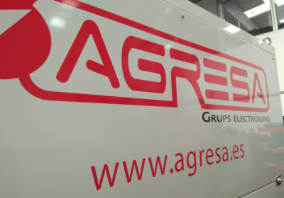sale generators Barcelona